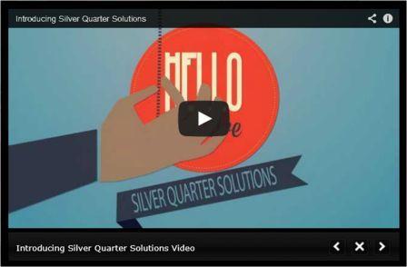 SQS Explainer Video
