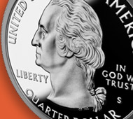Silver Quarter Solutions